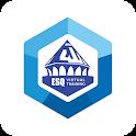 ESQ Virtual Training icon