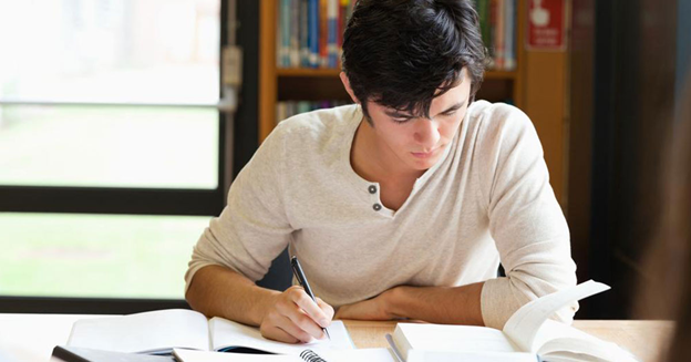 Sample Of Proposal Essay Indeed Writing An Impressive Persuasive Essay Is Not Easy Even For College  Students Because You Have To Consider Several Issues And Develop A Strong   Writing A High School Essay also Compare And Contrast Essay Sample Paper  Topics To Write A Persuasive Essay Writing To Persuade In  Steps Thesis Statement For Persuasive Essay