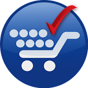 Easy Shop (Grocery mart)