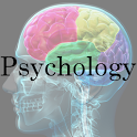 AP Psychology Terms icon