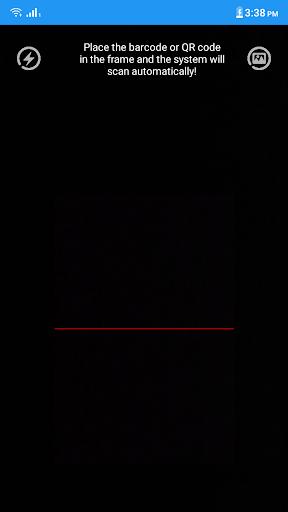 My Mobiistar - India screenshot 4