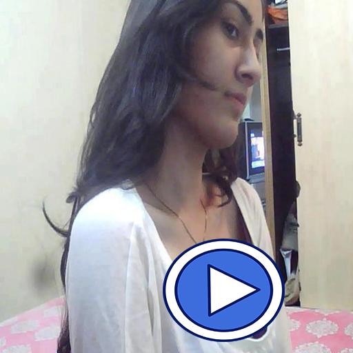 Indian Girls Hot Mms Prank (app)