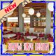 Download Simple CAFE Design For PC Windows and Mac