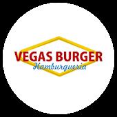 Tải Vegas Burger APK