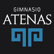 Gimnasio Atenas