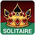 Retro Freecell 4in1 icon