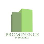 Prominence In Buckhead