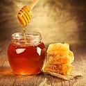 فوائد العسل icon