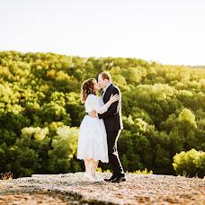 Wedding photographer Mariya Bogdanova (mariabogdanova). Photo of 15.08.2015