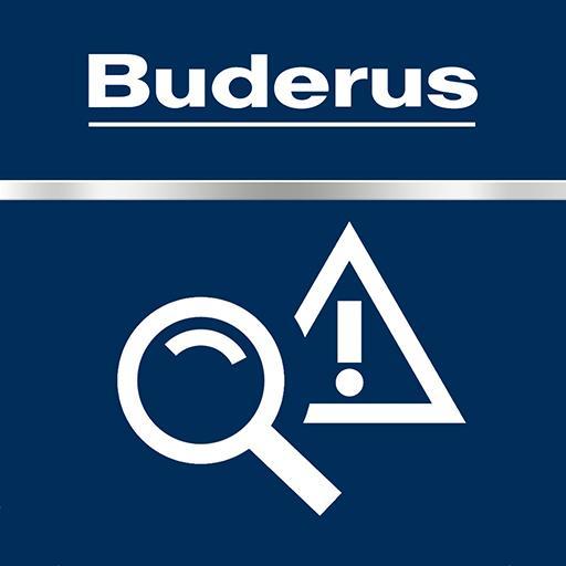 Buderus ProWork