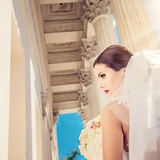 Wedding photographer Rita Szerdahelyi (szerdahelyirita). Photo of 05.07.2018