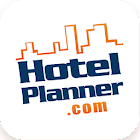 HotelPlanner.com酒店 - 酒店预定和酒店交易 icon