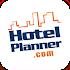 HotelPlanner Deals for Tonight