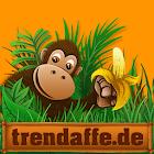 trendaffe.de icon