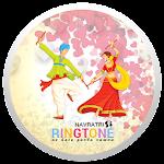 Navratri Ringtones Icon
