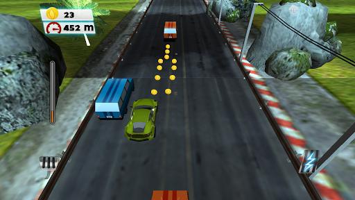 玩免費賽車遊戲APP 下載スーパーレースカーのプロ app不用錢 硬是要APP