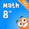 com.edupad.app.grade8.math