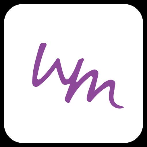 Wemotion 媒體與影片 App LOGO-APP試玩