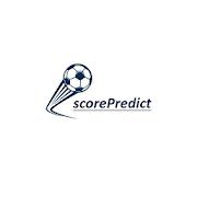 scorePredict