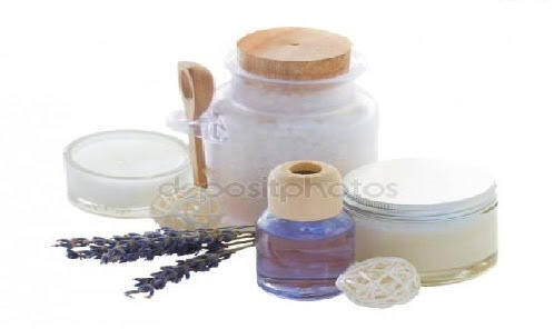 All Homeopathic Products Now Illegal?