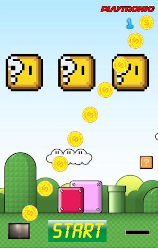 Cassino Playtronic screenshot 3