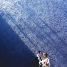 Wedding photographer Quanchai Ridhiwanna (Quanchai). Photo of 03.11.2016