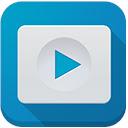 Youtube Thumbnail Finder