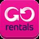 GO Rentals apk