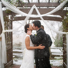Wedding photographer Kathi Robertson (kathi2018). Photo of 19.07.2018