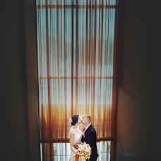 Wedding photographer Dmitriy Zhuravlev (Zhuravlevda). Photo of 27.06.2014