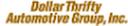 Dollar Thrifty Automotive Group, Inc.