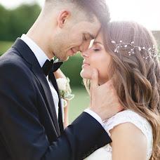 Wedding photographer Ilya Novikov (IljaNovikov). Photo of 11.08.2017