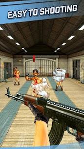 Shooting Elite 3D – Gun Shooter 3