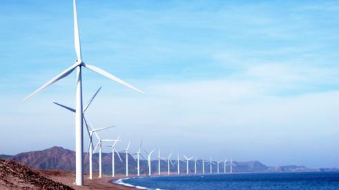 Bangui-Windmills-Ilocos-Norte.jpg