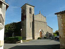 photo de Saint-Romain: Saint-Romain