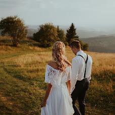 Vestuvių fotografas Jakub Polomski (vivatorre). Nuotrauka 27.01.2019