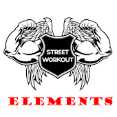 Street Workout elements