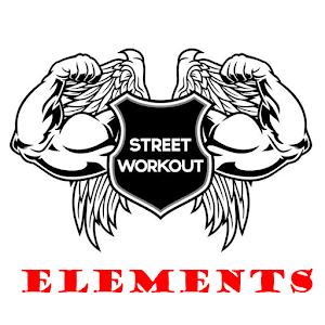 Tải Street Workout elements APK