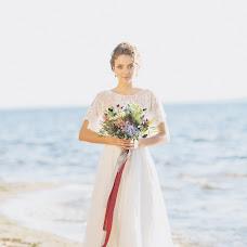 Wedding photographer Olga Gloss (gloss). Photo of 18.11.2015