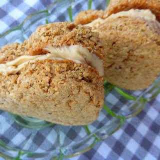Gluten Free Sandwich Fillings Recipes.