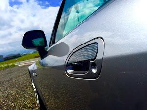 S2000 AP2 (後期)Type V ムーンロック・メタリックのカスタム事例画像 EdaMame(えだマメ)さんの2018年09月16日11:55の投稿