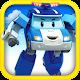 Jumping Polly (app)