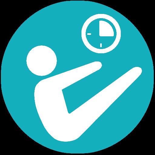 Rutinas de entrenamiento (app)