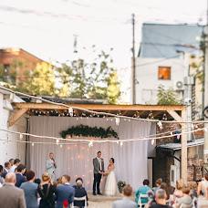 Wedding photographer Anya Lipman (lipmandarin). Photo of 07.12.2018