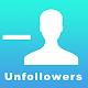 Unfollow Users (Unfollowers) for insta apk