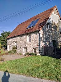 maison à Condé-sur-Noireau (14)