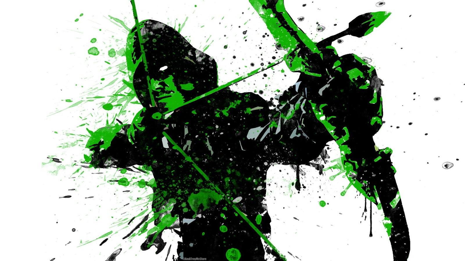 Hd wallpaper superhero - Superhero Wallpapers Screenshot