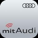 mitAudi icon