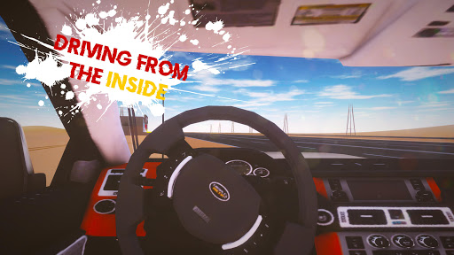 King drift - Drifting With Friends Online ud83dude0e apkpoly screenshots 2