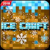 Tải Ice Craft APK